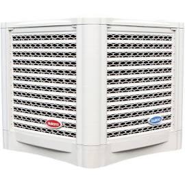 Máy điều hòa không khí di động SAC-4500