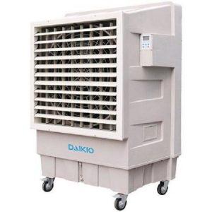 Máy làm mát công nghiệp Daikio DK-18000A (DV-11180)