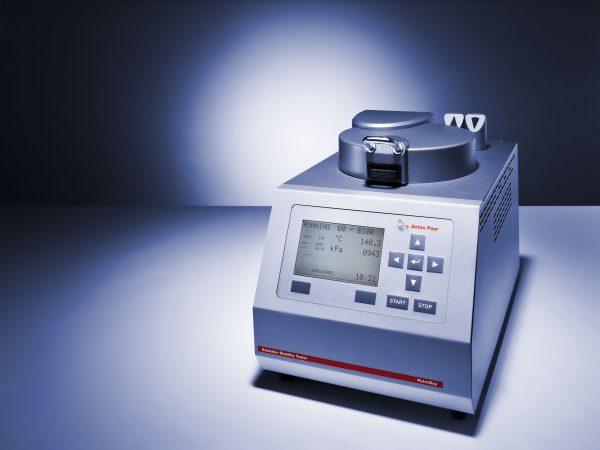 Thiết bị xác định khả năng chống oxi hóa: PetroOxy