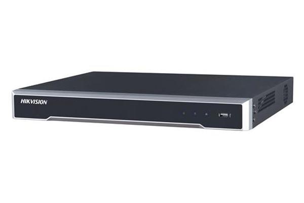 Đầu ghi hình IP- DS-7632NI-K2/16PS