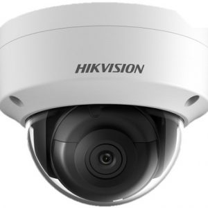Mắt camera IP - DS-2CD2143G0-IS
