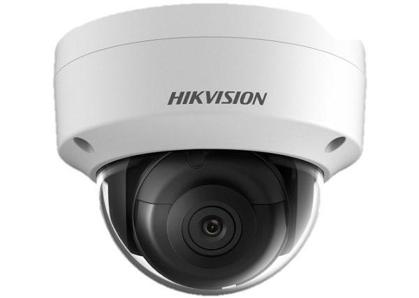 Mắt camera IP - DS-2CD2143G0-IS