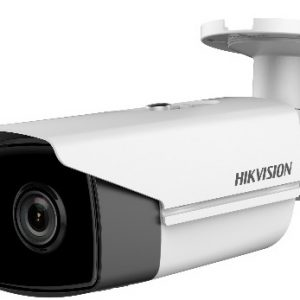 Mắt camera IP DS-2CD2T43G0-I8