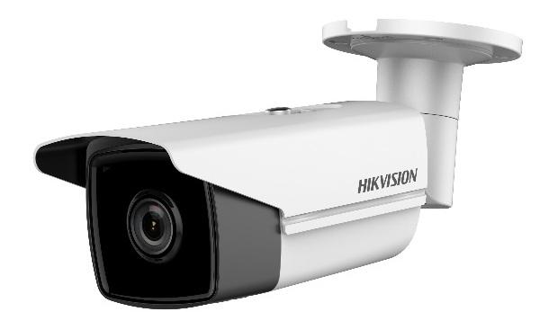 Mắt camera IP DS-2CD2T43G0-I8