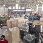 Công ty mua bán tủ điện giá rẻ tại Vĩnh Phúc