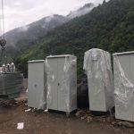 Phân phối vỏ tủ điện tại Vĩnh Phúc chất lượng