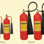 Giá bình chữa cháy bao nhiêu tại Vĩnh Phúc?