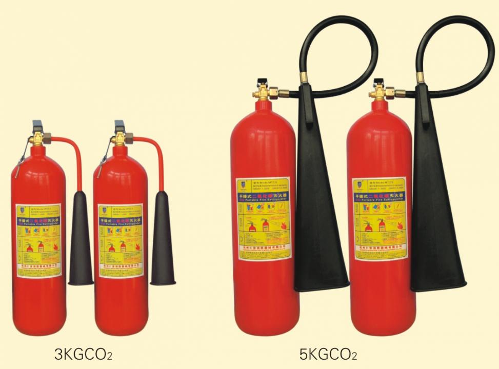 Giá bình chữa cháy bao nhiêu tại Vĩnh Phúc? 1
